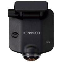 ドライブレコーダー 360度モデル DRV-C750