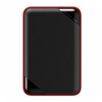 ポータブルHDD 1TB SP010TBPHD62SS3K