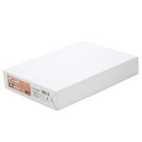 コピーペーパーJ2 中性紙 B5 500枚A060J