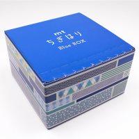 mtちぎはり Blue BOX MTWBOX02