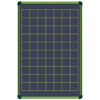 ピタライトグレー 国語黒板小 CUDS-3