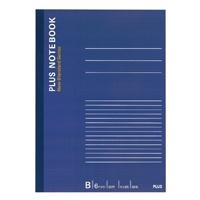 ノートブック NO-003BS-10P B5 B罫 10冊