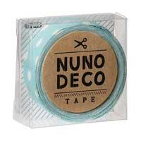 ヌノデコテープ ラムネ 11-862