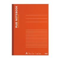 ノートブック NO-003AS-10CP B5 A罫 10冊