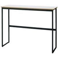 ハイテーブル LDP-HT1340-BK W1300