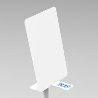 インフォメーションボード FPS-JB01W