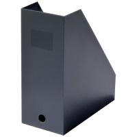ファイルボックスワイド MX-29オールグレー