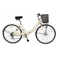 b_ACTIVEPLUS911ノーパンク自転車FDB266SH2