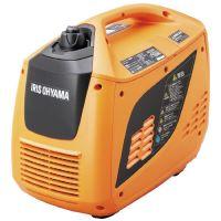 インバーター発電機 1600W IGG-1600