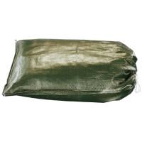 OD色土のう袋 480×620mm 200枚 J-2109