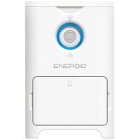 エネロイド 単3形自動充電器 EN10A2