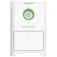 エネロイド 単4形自動充電器 EN10A3