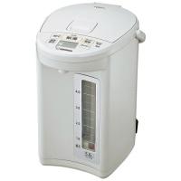 マイコン沸とう電動ポット CD-SE50-WG