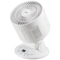 温度センサー付3DサーキュレーターKJ-4998W