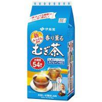 ※香り薫る麦茶ティーバッグ 54袋