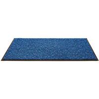 ハイペアロン MR-038-040-3 600×900mm 青