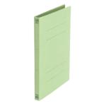 フラットファイル 031N B5S 緑
