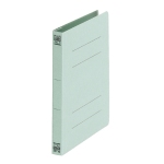 フラットファイル 1冊 B6-Sタテ型