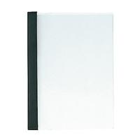 レポートファイルW NO.33 A4S ホワイト