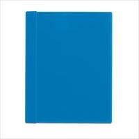 通知表ファイル(10冊入) A4-S 6ポケット
