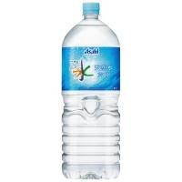 ※六甲のおいしい水PET 2L 6本