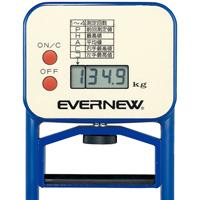 デジタル握力計 EKJ-077