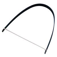 弓 スチール製 07-6089