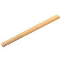 粘土のべ棒 390mm07-6222