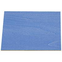 片面カラーしなベニヤ板