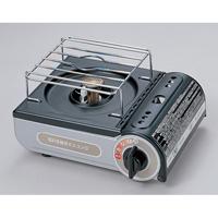 ◎理科実験用ガスコンロ GS-2000