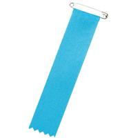 リボン 徽章ビラ 水 459-784