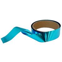 ◎ミラーテープ(青)