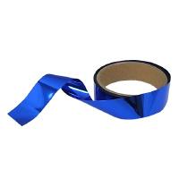 ミラーテープ(藍)