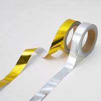 紙テープ(1巻)