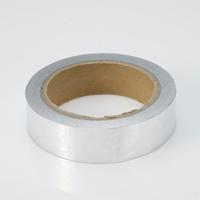 紙テープ 銀 1巻