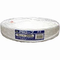 PSロープ 大巻 300m PS5-300