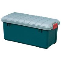 RV BOX 800
