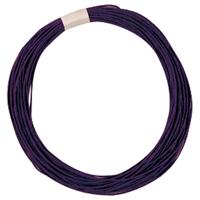 紙紐 15m巻 PR-104 紫