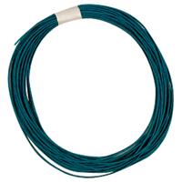 紙紐 15m巻 PR-106 緑