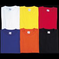 Tシャツ Y4003 ブラック JM130