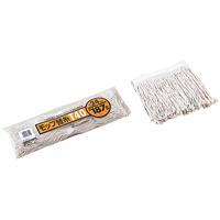 モップ替糸 T-40 366-218-0