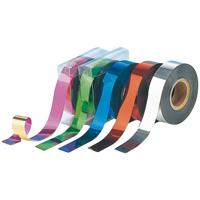 キラキラテープ25mm×100m