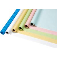 マス目入ハンディロール模造紙(20m巻) 中厚