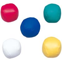 ◎カラー玉 10個