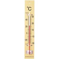 板付温度計 0637