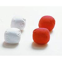 ◎紅白玉 10個 94-101 白