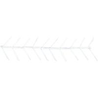 ムカデロープ10人用 94-003 白