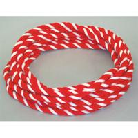 紅白幕用ロープ 5400巾用