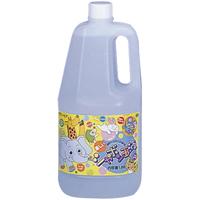 ◎ボトルシャボン補充液 268-152