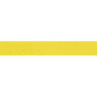 ◎ステンドグラスカラー 06772 黄